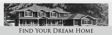 Find Your Dream Home, The Little  Group REALTOR